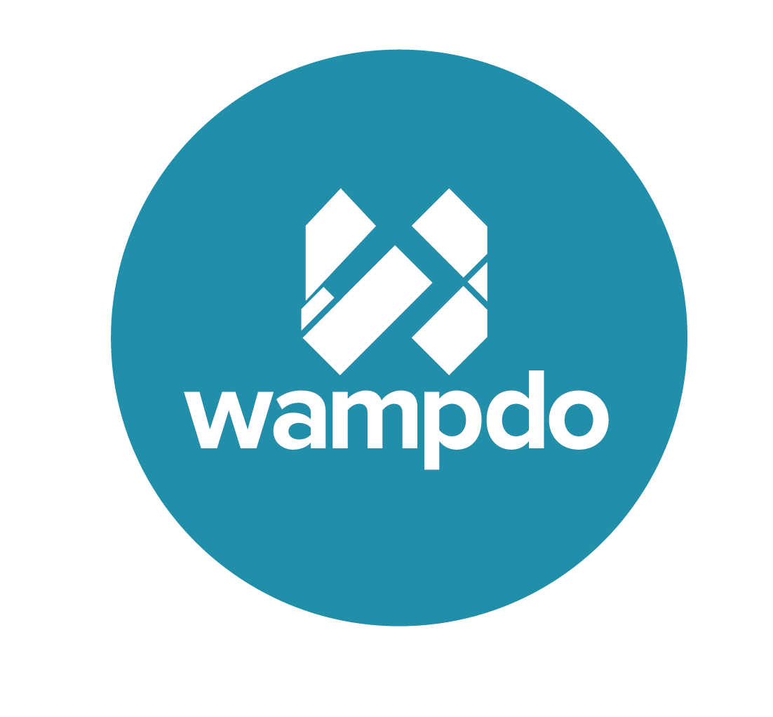 wampdo blue