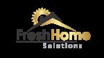 Fresh-Homes