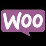 woocomerc