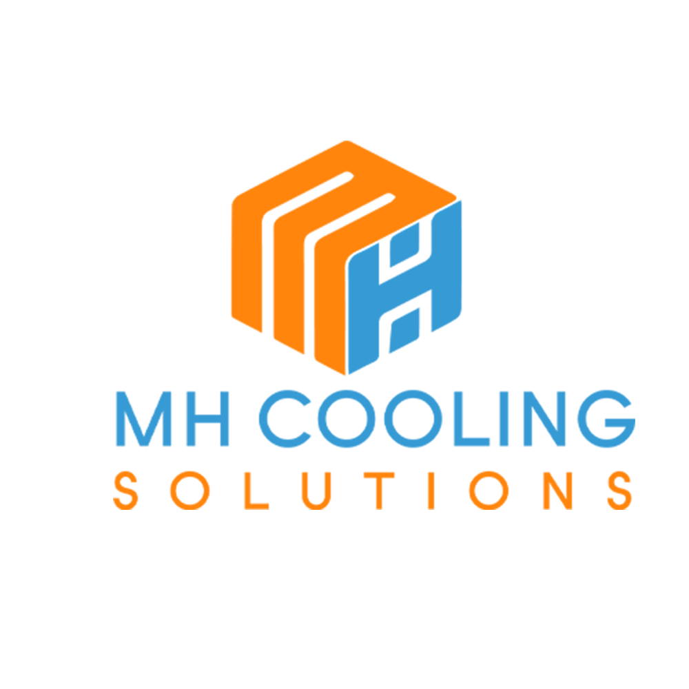 MH cooling