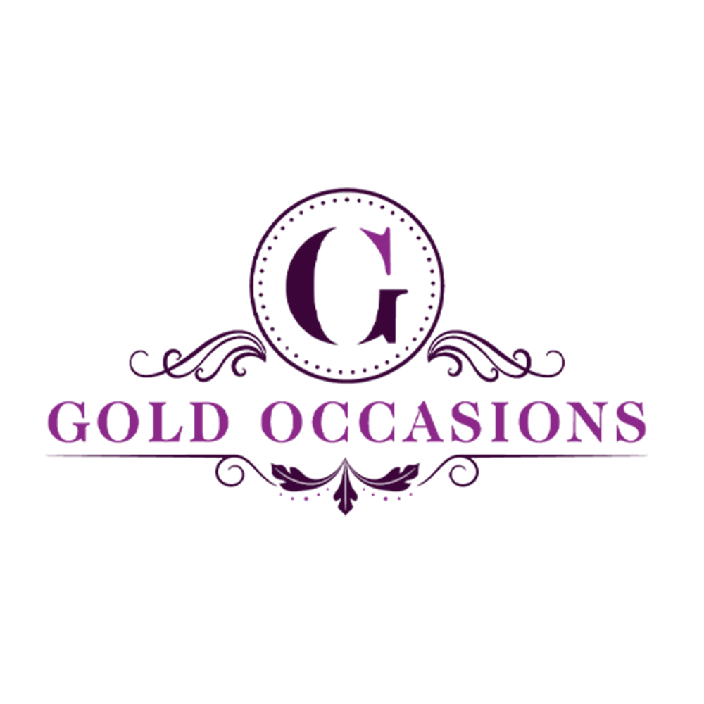 gold occasions