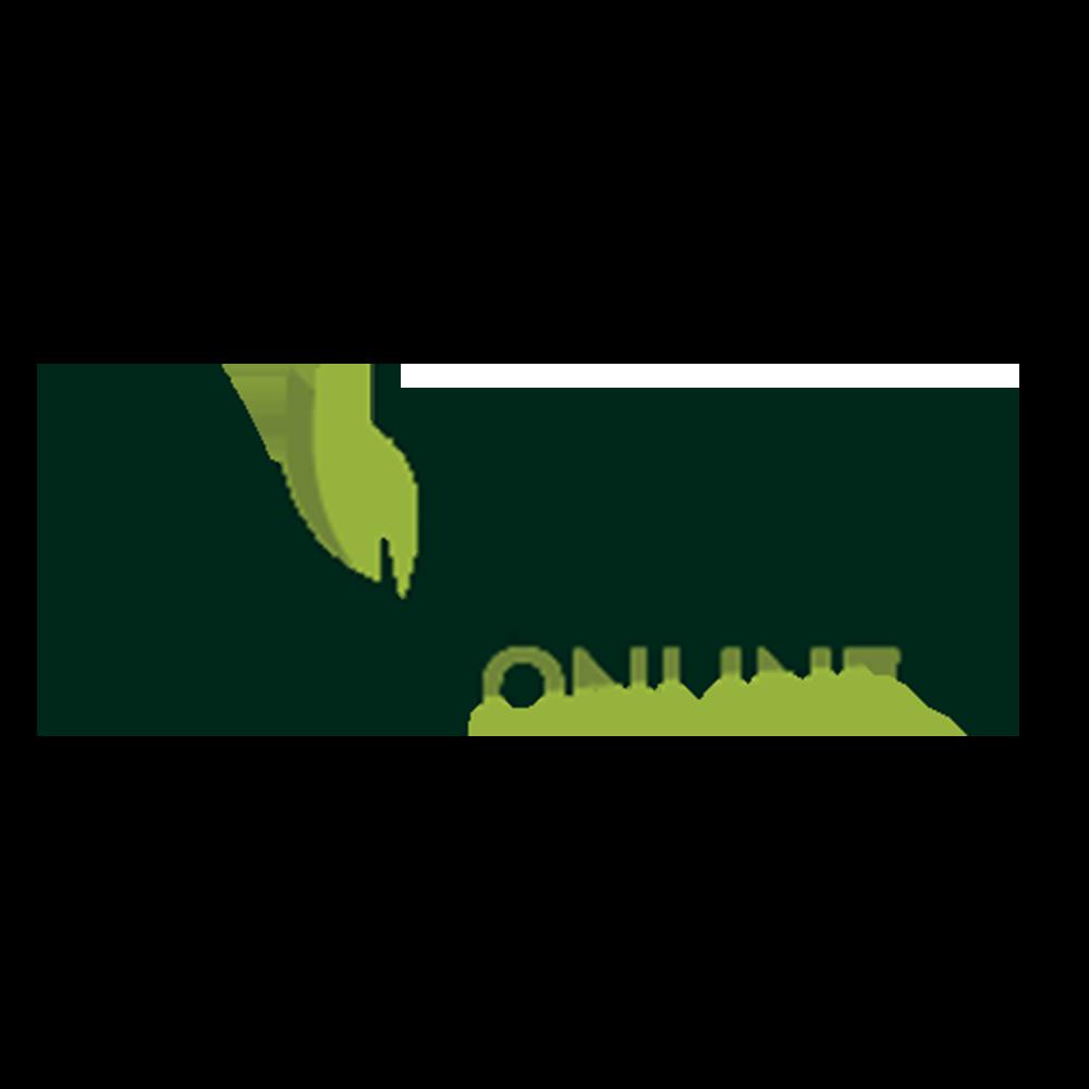 poday online